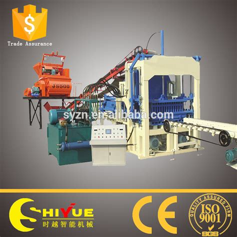 Nature Stek Dewo list manufacturers of hdpe electrofusion welding machine