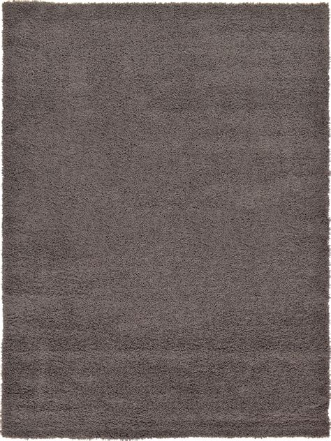 tappeto peloso morbido di spessore tappeto shaggy peloso caldo colore