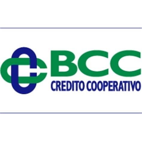bcc banca banche di credito cooperativo estratto conto