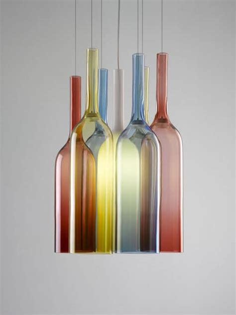 jar pendant lighting jar bottles pendant lighting id lights