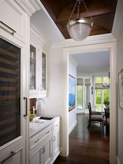 kitchen layout with butler pantry 157 best butler s pantry images on pinterest pantry