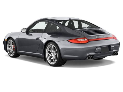 image 2012 porsche 911 2 door coupe 4s angular
