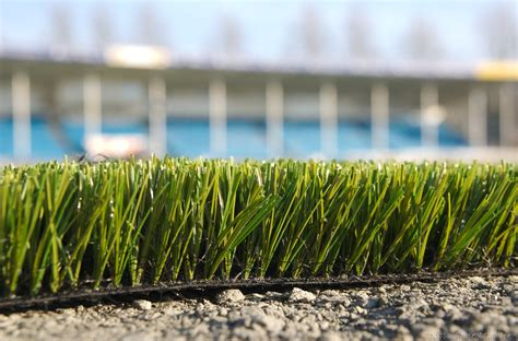 recreational turf artificial turf