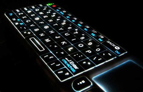 Memperbaiki Keyboard Laptop Acer cara memperbaiki keyboard komputer