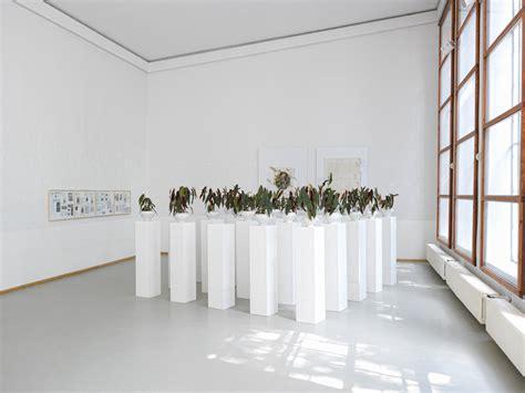 Orangerie München Englischer Garten Ausstellung by Kunst Und Lustg 228 Rtnerei