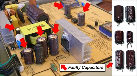 samsung faulty capacitor uk experience amigablogs