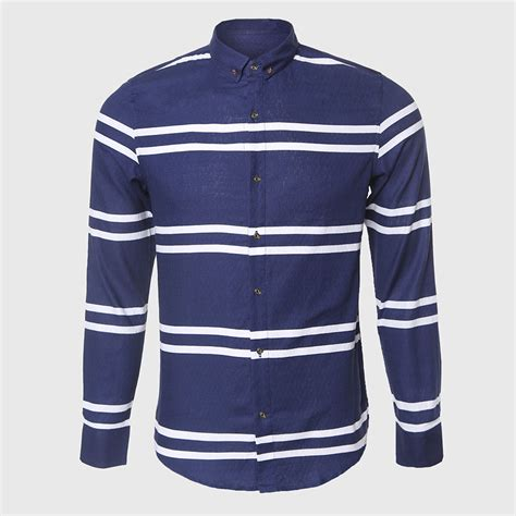 pattern chinese shirt popular men shirt pattern buy cheap men shirt pattern lots
