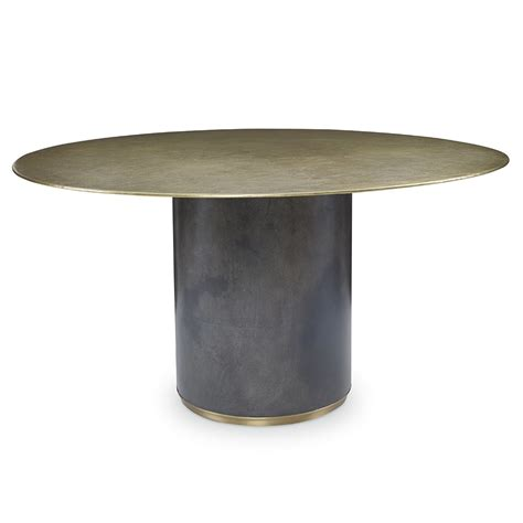 Dublin Dining Table Dublin Dining Table Dining Tables Tables Products