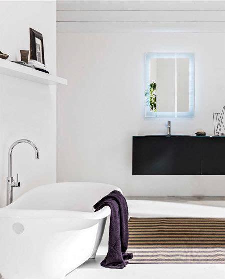 concept design vanity contemporary vanity units concept design