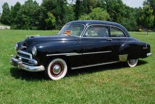 51 chevy cars for sale by owner html autos post