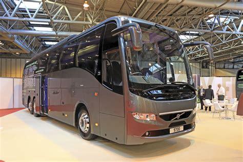 coach bus   bus coach buyer
