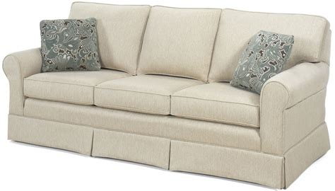 corbin sofa temple corbin sofa refil sofa