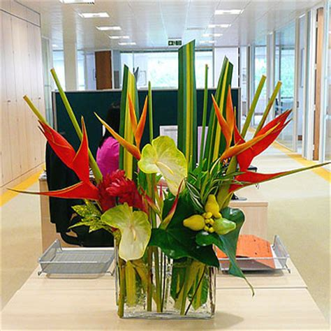 Corporate Flowers by Corporate Flowers Lincoln Corporate Florists In Newark
