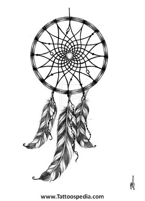 dreamcatcher pattern meaning dreamcatcher tattoo patterns 3