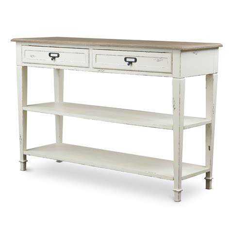 Sears Sofa Table by Storage Console Tables Sears