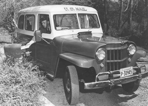 history of united states postal vehicles history of mail airmail delivery an intro to the