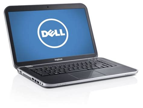 dell laptops best looking for a new laptop best dell laptop deals