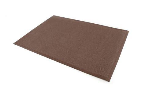 teppich grau braun sisal teppich macapa grau braun trendcarpet de