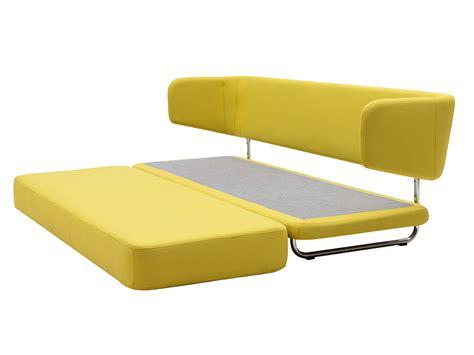 sofa bed sales uk buy the softline jasper sofa bed at nest co uk
