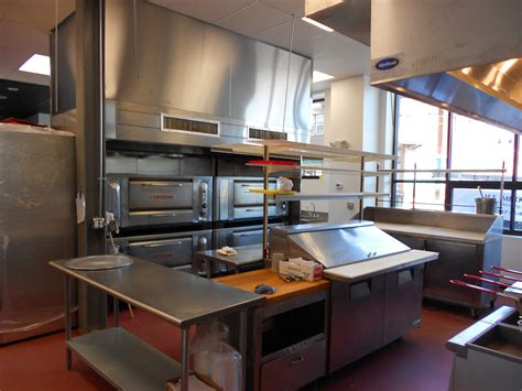 pies  pizzeria catasaqua pa bodden contracting group