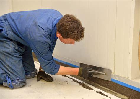 epoxy garage floor coating epoxy flooring austin tx