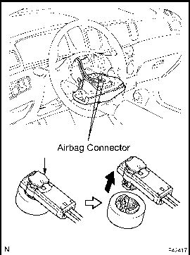 hilux horn wiring diagram image collections wiring
