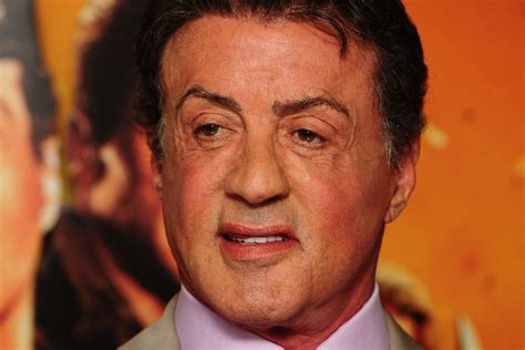 biography sylvester stallone sylvester stallone net worth bio 2017 stunning facts