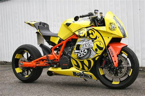 2009 bmw chionship bee motorcycle the best bee of 2018