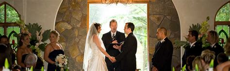 Wedding Thoughts by Wedding Thoughts Robert Simmons Marriage Celebrant