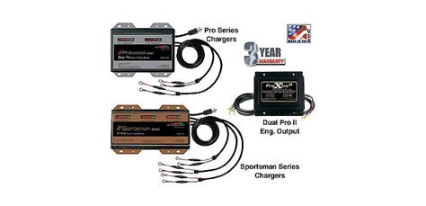 cabela s boat battery charger high performance waterproof battery chargers cabela s