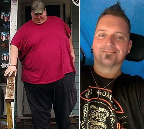 my 600 pound life before and after my 600 lb 26 incredible transformations from my 600 lb life that