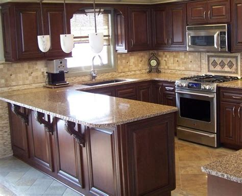 simple kitchen backsplash ideas simple kitchen ideas home 187 kitchen designs 187 beautiful