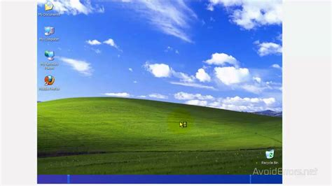 themes for computer desktop windows xp enable remote desktop on windows xp home edition by