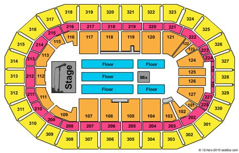 mts center seating capacity year nextyear mts centre tickets