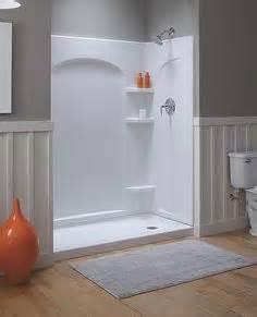 Ideas about shower stalls on pinterest shower doors corner shower
