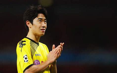 pemain sepak bola yang mirip artis edisi spesial spanyol dunia bola news spesial pemain klub terbaik asia november