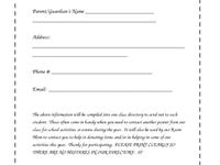 Accelerated Reader Parent Letter Uk 17 Best Images About Class Forms Templates Etc On Charts Accelerated Reader And