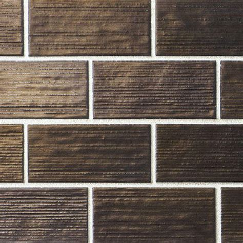 home front wall tiles design images home design review