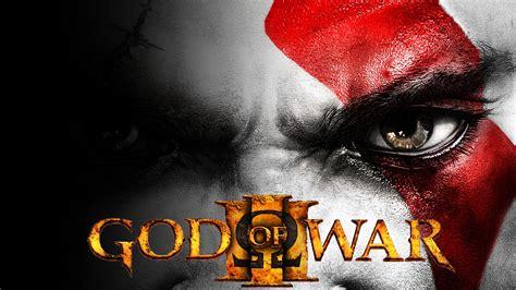 bagas31 god of war 3 jogo de ter 231 a god of war 3 aliens de bits