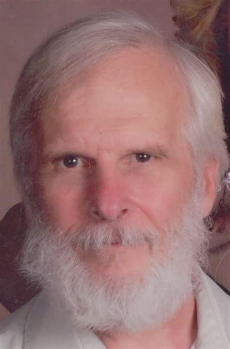 webb weekly obituaries webb weekly obituaries francis c charlie anstadt jr 72
