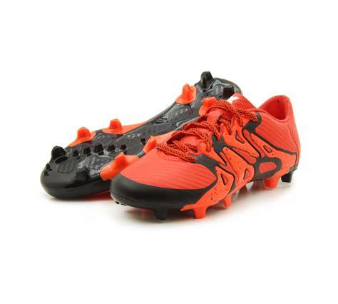 Sepatu Bola Adidas X15 1 jual diskon original sepatu bola soccer adidas x15 3 fg