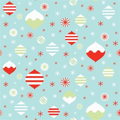 christmas pattern wallpaper free 35 free christmas photoshop patterns pattern and texture