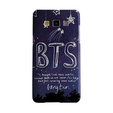 Bts Chibi Hardcase Iphonecase Dan Semua Hp jual premiumcaseid korean oppa kpop bts hardcase casing for samsung galaxy a5 multicolor