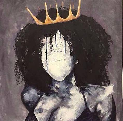 black queen art 25 best black queen ideas on pinterest natural hair art