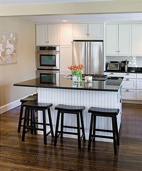 second hand kitchen islands kitchen island common kitchen island second hand kitchen island kitchen cabinets and islands