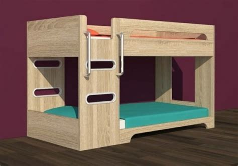 Cheap Bunk Beds Australia Cheap Bunk Beds Australia Affordable Toddler Loft Bed Diy Awesome Bunk Beds Best Unique