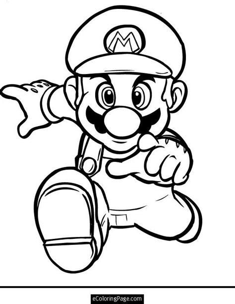 Super Mario 3d Land Coloring Pages Az Coloring Pages Mario 3d Land Coloring Pages
