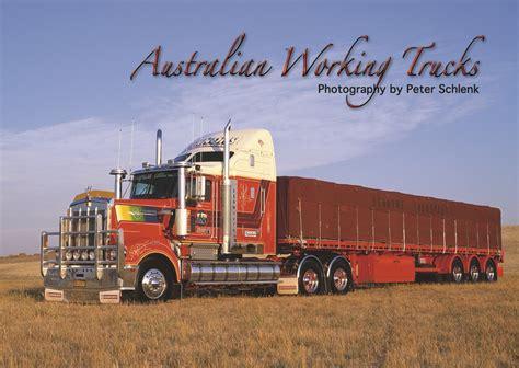aussie kenworth trucks 1000 images about australian kenworth on pinterest semi