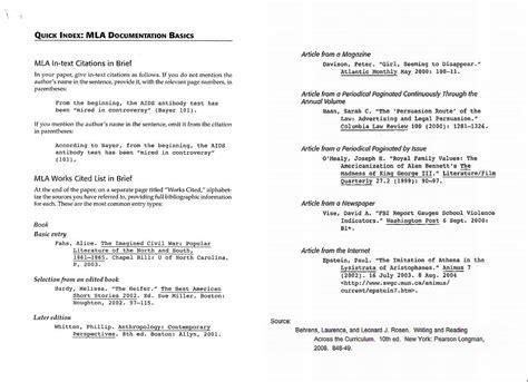 citations essay in essay citing 91 121 113 106 mla format citing