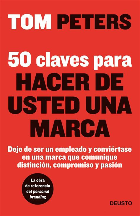 libro otras 50 claves para 165 best images about book on sketchbooks hats and coffee table books
